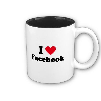 i_love_facebook_mug-p1680567636202660052om5b_400
