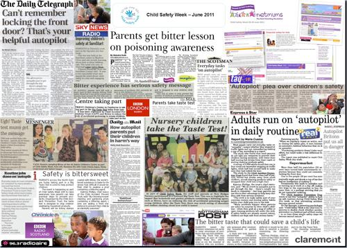 Child-Safety-Week-coverage-thumbnail