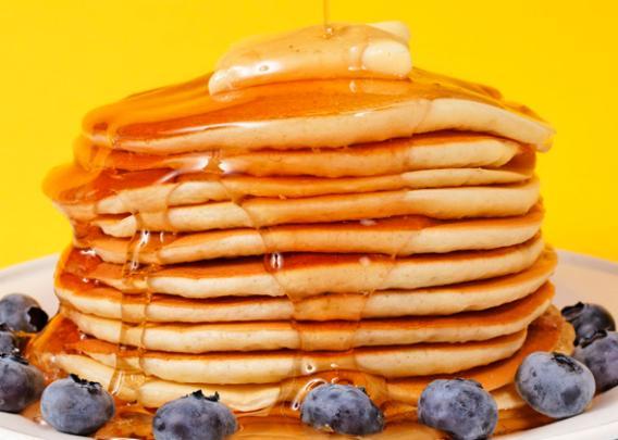 130909_MEDEX_BreakfastHealth.jpg.CROP.article568-large