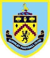 Burnley (blog)