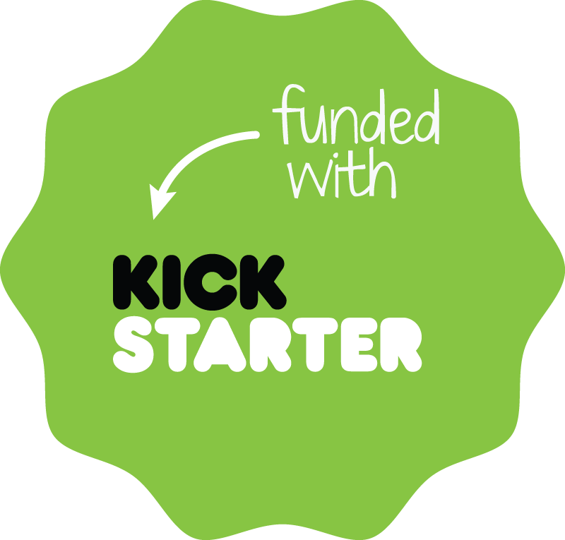 funded with KS