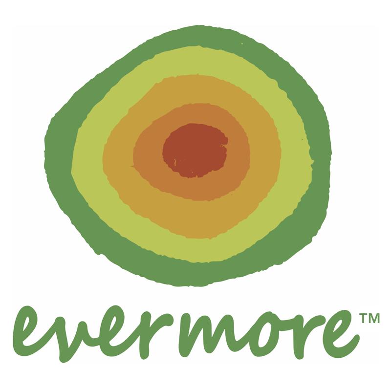 Evermore-PR-Logo-800pxSquare