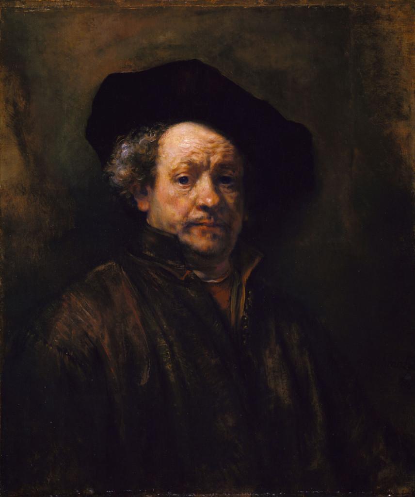 Rembrant 1366x1634