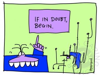 if-in-doubt-begin