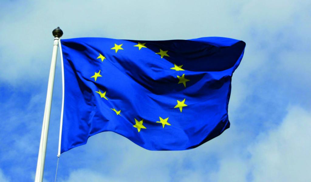 European_flag_1366x800