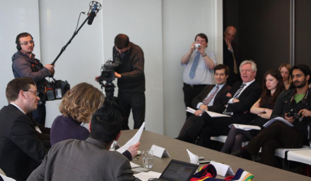 press conference2