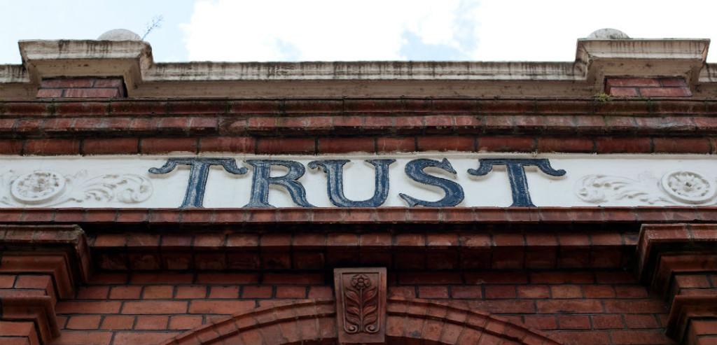 trust-in-charities