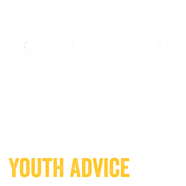 Youth advice