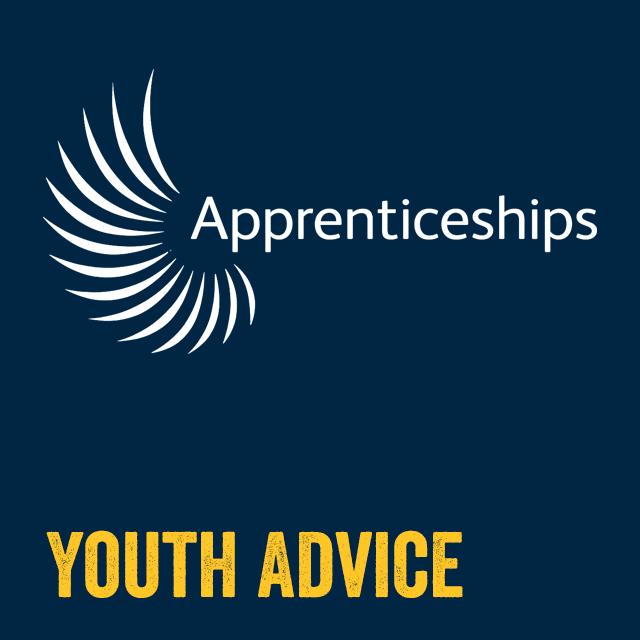 Youth advice