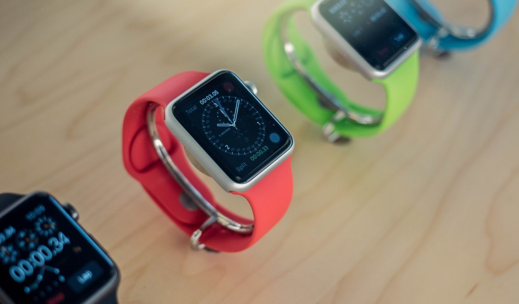 apple-watch-blog-post