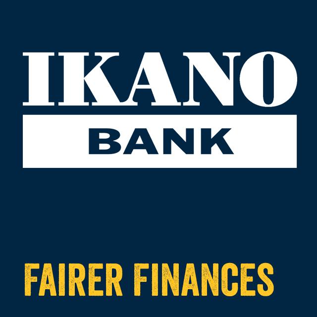 Fairer Finances