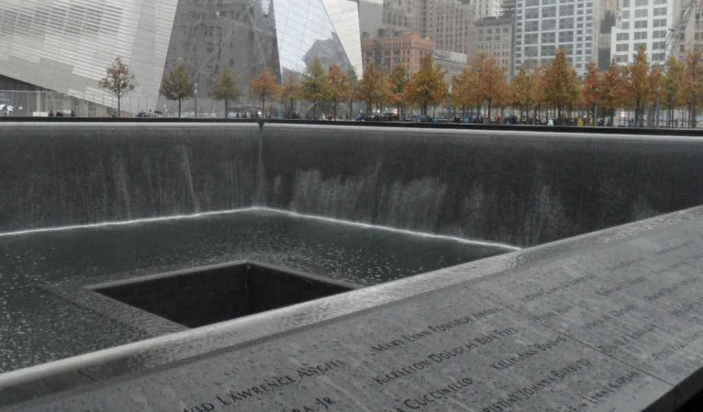 world-trade-centre-memorial
