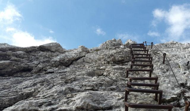 climbing-web