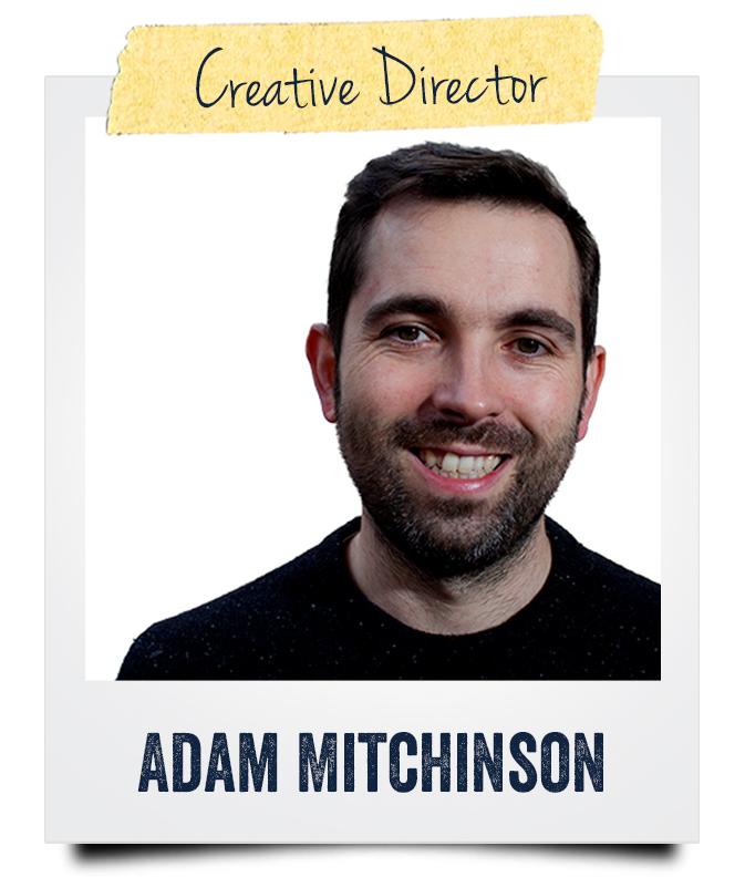 adammitchinson