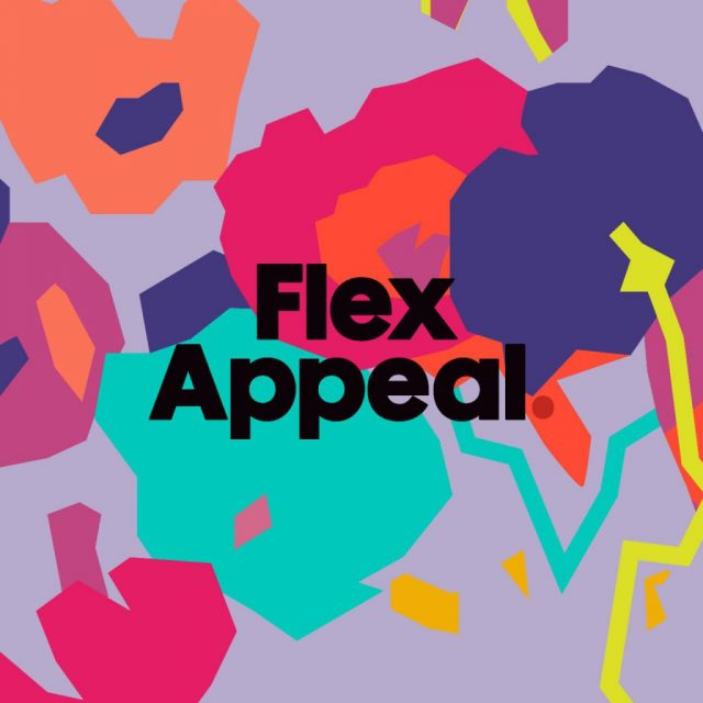 Flex Appeal logo