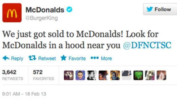 McDonalds-Twitter-008