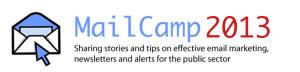 cropped-mailcamp13-header