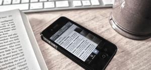 evernote-app-book-computer_pan_14578